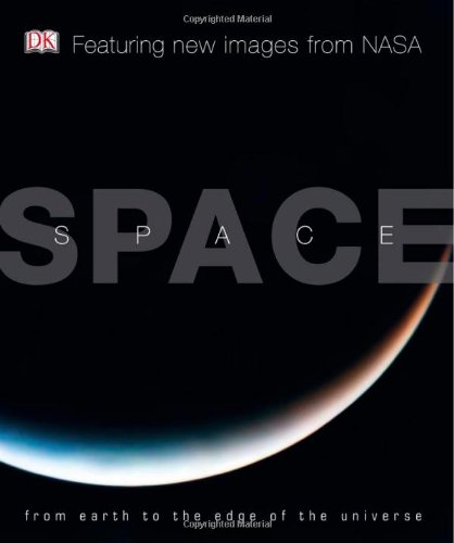 from the edge of space - 1