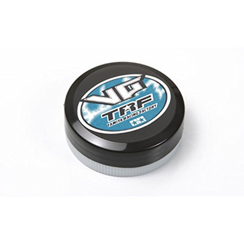 Tamiya 42129 Vg Damper Grease