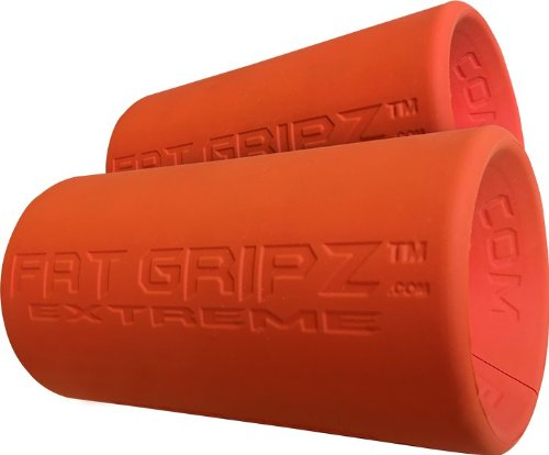 """Fat Gripz Extreme (2.75"""" Diameter, Most Specialized)"""