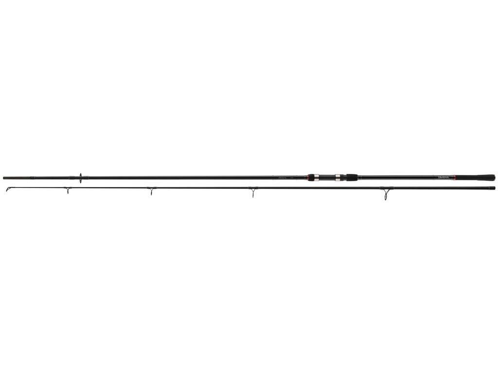 Daiwa Regal Carp 3,90m 3,75lbs Karpfenrute