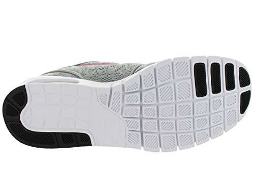 SB White Magenta Grey Nike Base Max Shoes Stefan Janoski Men's Bright gqvdxRH