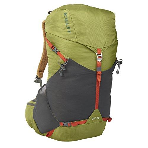Kelty Siro 50 Backpack