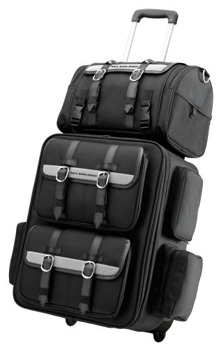 Best Motorcycle Luggage - 8