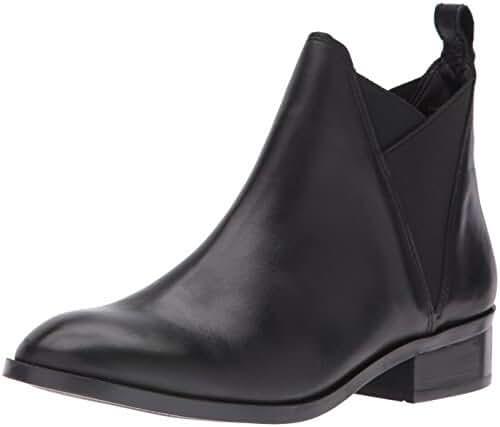 Aldo Women's Scotch Ankle Bootie