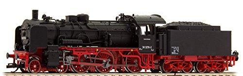 Tillig ティリッヒ 02025 TT 1/120 テンダー機関車