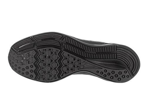 44 7 MegaSportAttributGrößen Downshifter Sneaker Nike IXnPq1pq