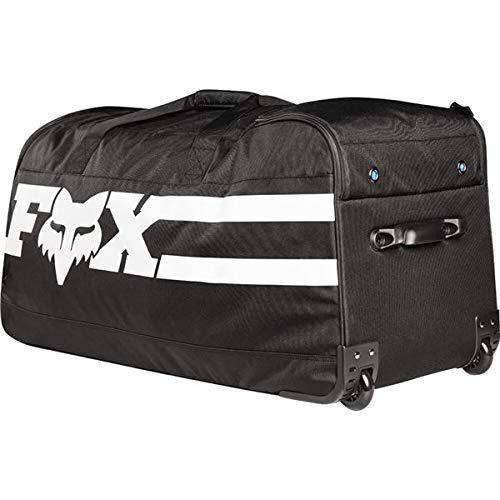 (Fox Racing 2019 Shuttle 180 Gear Bag - COTA (Black))