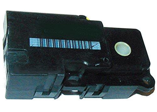 Genuine GM 88892975 A/C Mode Valve Actuator