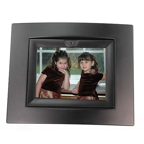 Amazoncom Smartparts Sp56 56 Inch Digital Picture Frame Camera
