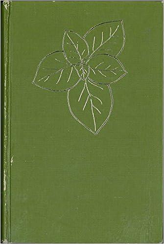 Amazon Plant Anatomy 9780471244554 Katherine Esau Books