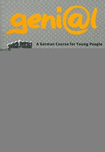 Langenscheidt English G 2000 Wörterbuch