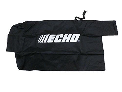 (Echo X692000190 Shred 'N' Vac Dust Bag)