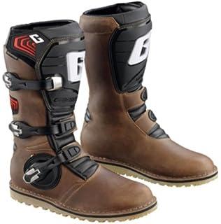 forma boulder boots