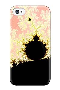New Design On NxIICMq4370woWuz For Apple Iphone 5C Case Cover
