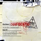 Ignorance Never Dies By Your Demise (2009-04-20)