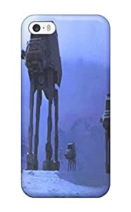 Best star wars empire strikes back Star Wars Pop Culture Cute Case For Sam Sung Note 2 Cover 7540107K178404458