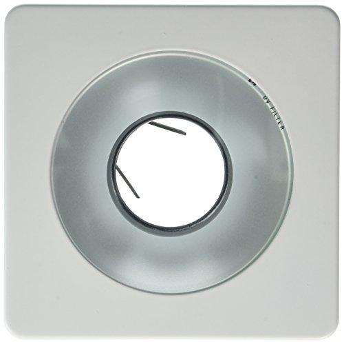 Voltage Shower Low (Elco Lighting EL2415W 4