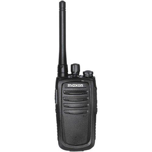 TECNET TS-2416 UHF 2-Watt 2-Way Business Radio