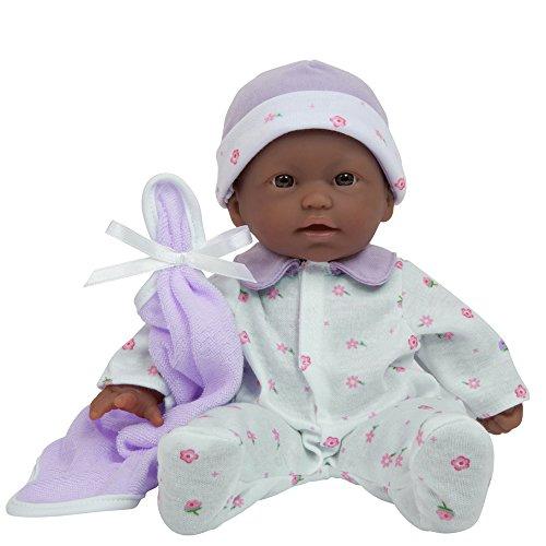 Black Baby Dolls Amazon Com