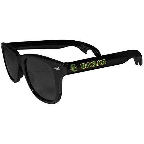 Bottle Baylor Bears - NCAA Baylor Bears Beachfarer Bottle Opener Sunglasses