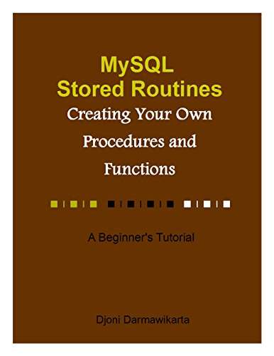 Calling mysql stored procedures in python.