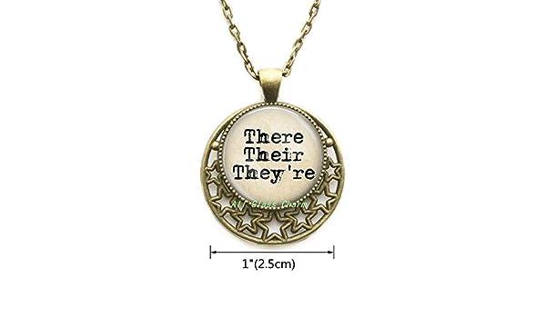 Bonyak Jewelry 18 Inch Rhodium Plated Necklace w// 4mm White April Birth Month Stone Beads and Saint Olivia Charm