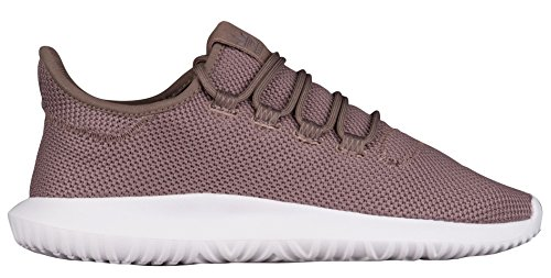 Adidas Tubular Shadow Mens Ac7796 Taglia 14