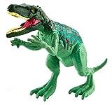 Jurassic World Pack Herrerasaurus