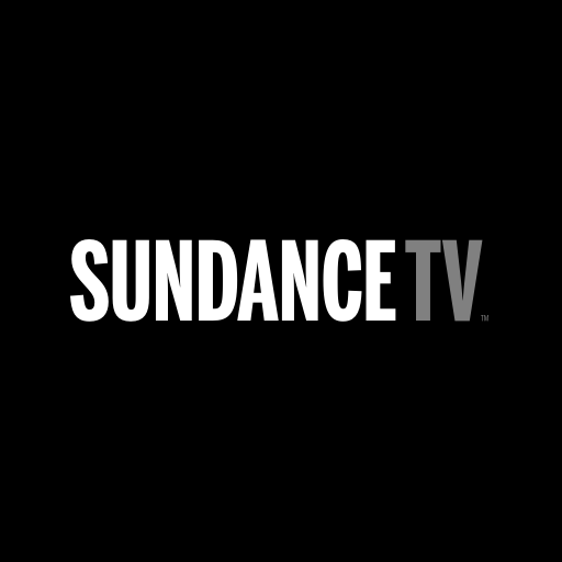 Sundance TV (Best New Comedy Shows)