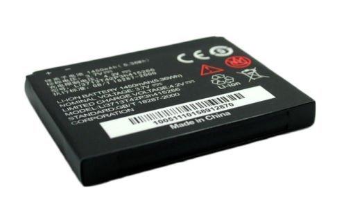 Bastex New Slim Battery For Straight Talk/Net 10 ZTE Vale...