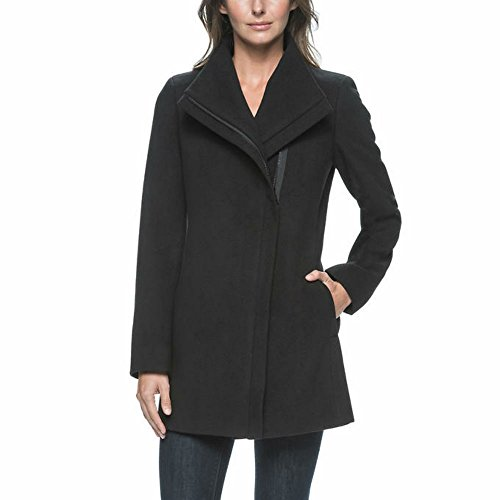 andrew-marc-ladies-jacket-small-black