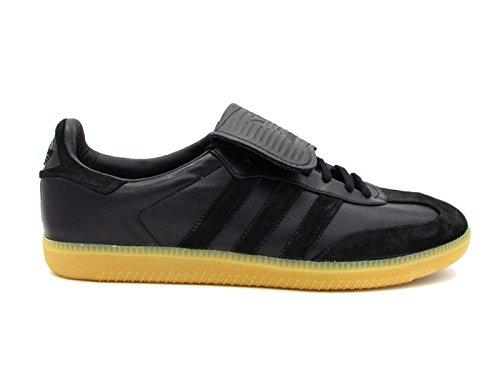adidas Sneakers Samba Recon Lt Nero-Beige B75902 (45-1-3 - Nero)