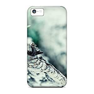 XiFu*MeiMycase88 Snap On Hard Cases Covers Tree Sprout ) Protector For iphone 6 plua 5.5 inchXiFu*Mei