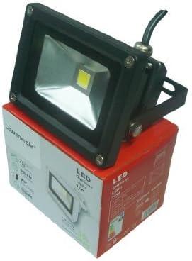50W Lowenergie Led Floodlight Outdoor Garden Lighting Security IP65 Waterproof Energy Saving Flood Light