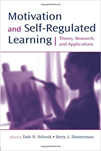 Motivation and self regulated learning theory research and motivation and self regulated learning theory research and applications 1st edition fandeluxe Gallery