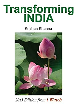 kindle for education for india Do your best work with google's suite of intelligent apps (formerly google apps) get business email, video conferencing, online storage and file sharing.