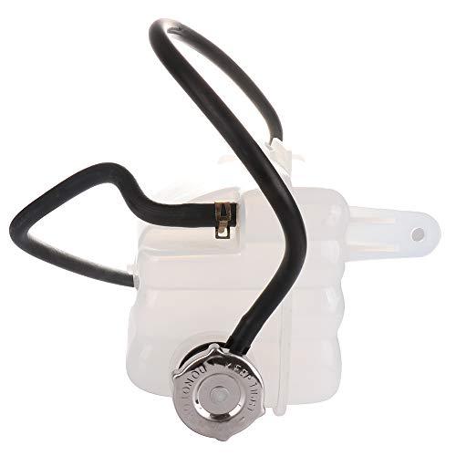 (OCPTY Coolant Reservoir Bottle Coolant Overflow Tank Fits for Chrysler)