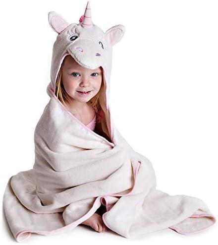 Little Tinkers World Premium Unicorn product image