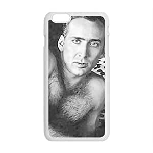 Sex hormones developed man Cell Phone Case for iPhone plus 6