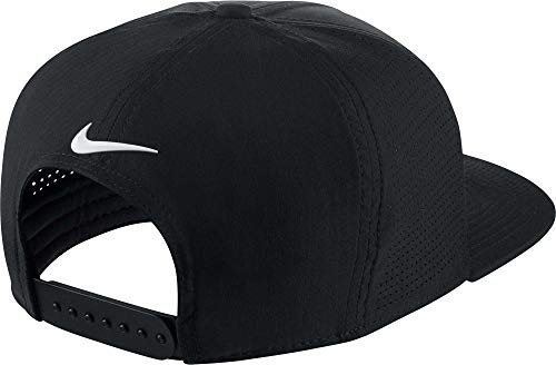 Nike AeroBill Adjustable Cap 4