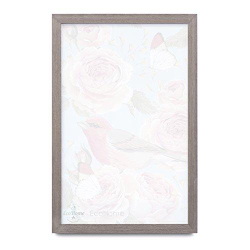 11x17 frame with mat - 4