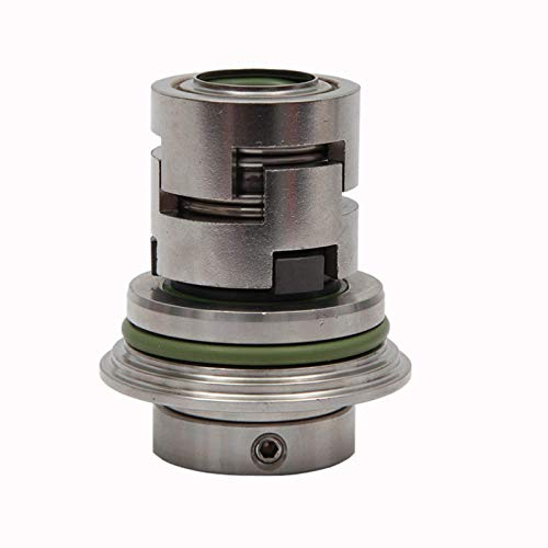 Top Seal Kit - GRUNDFOS 96455086