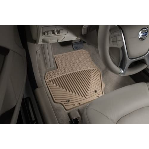 bmw z3 roadster interior  amazon com