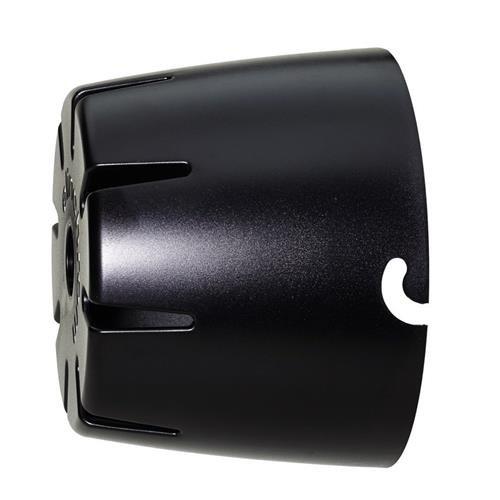 (Elinchrom EL27124 Protective Cap MK-ll (Black) )