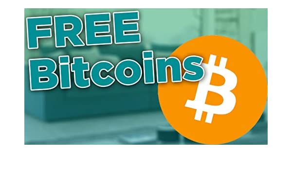 Amazon Com Earn Bitcoin And Become Bitcoin Billionaire -