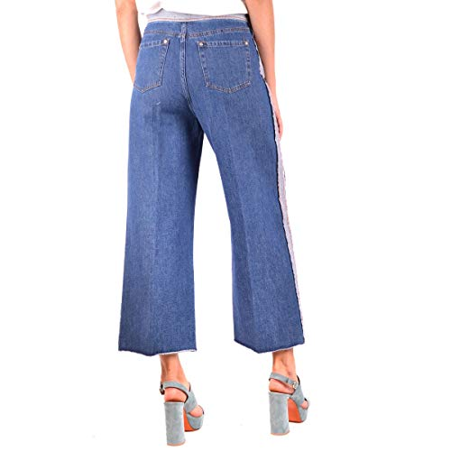 R Blu Jeans e d Valentino vxFOq