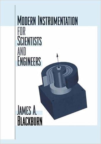 Measurements - TemporaryBooks Books