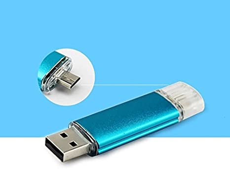 Usb Stick 2048 Gb 2048 Go Computers Accessories