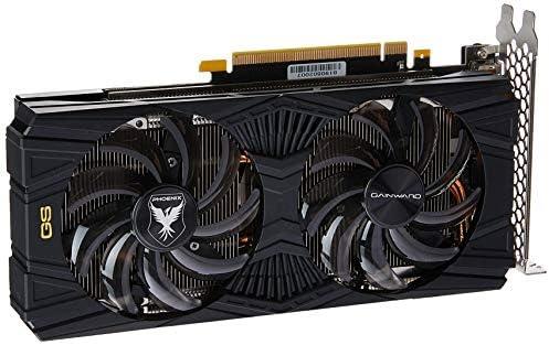 Gainward GeForce RTX 2060 Super Phoenix GS: Amazon.es: Electrónica