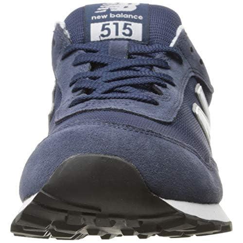 new balance men's 515